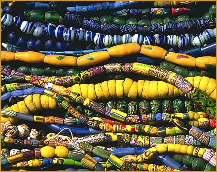 ancient-african-beads